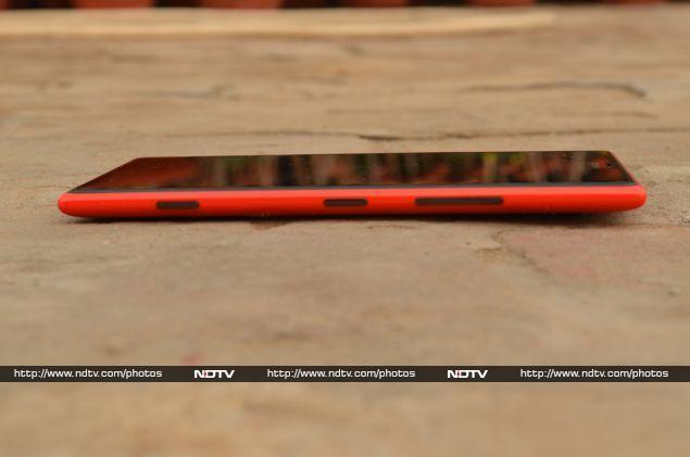 Nokia-Lumia-1520-(3)_160814_190824_5004.jpg