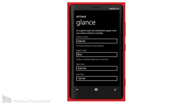 Nokia-bittersweet-update-leak-big.jpg