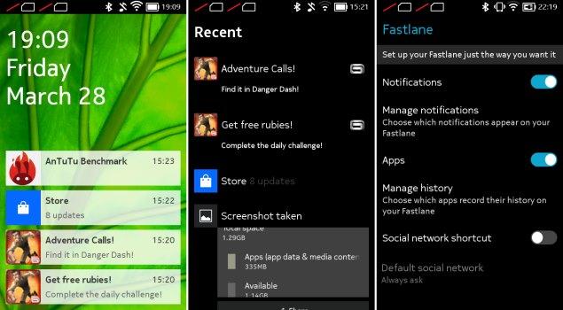 Nokia_X_Android_lock_fastlane.jpg