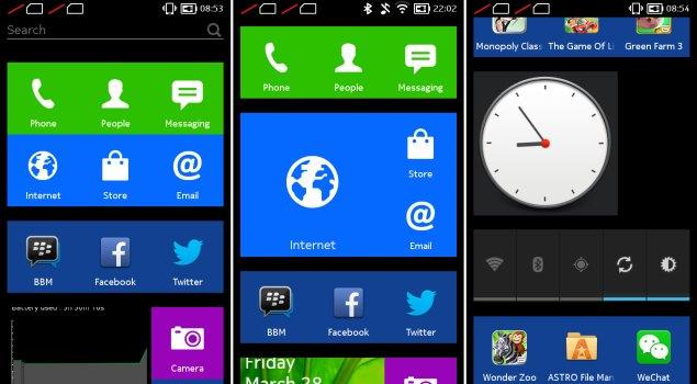 Nokia_X_Android_main.jpg
