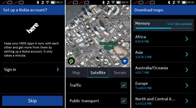 Nokia_X_Android_maps.jpg