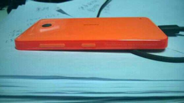 Nokia_X_Leak_nowhereelse.jpg