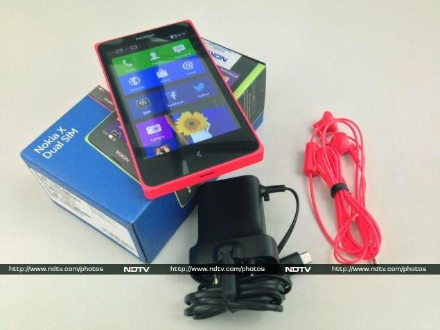 Nokia_X_box_ndtv.jpg