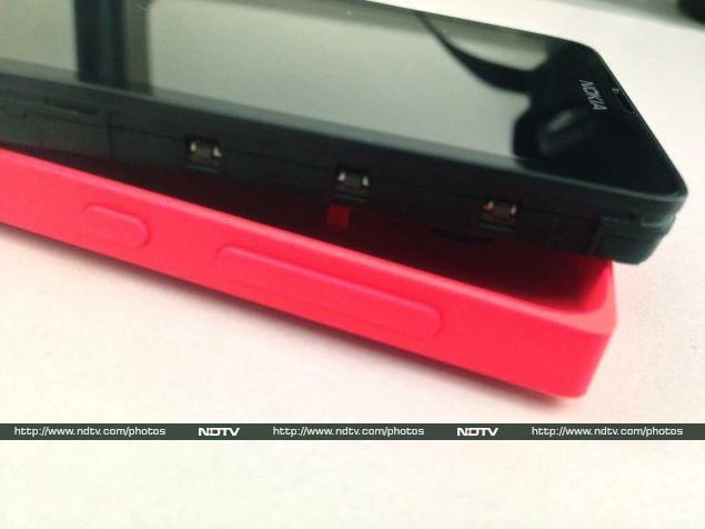 Nokia_X_buttons_ndtv.jpg