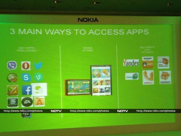 Nokia_X_event_apps_ndtv.jpg