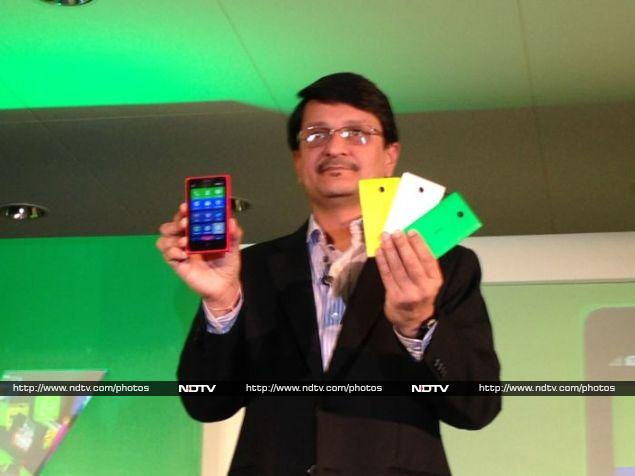Nokia_X_event_phones_launched_ndtv.jpg