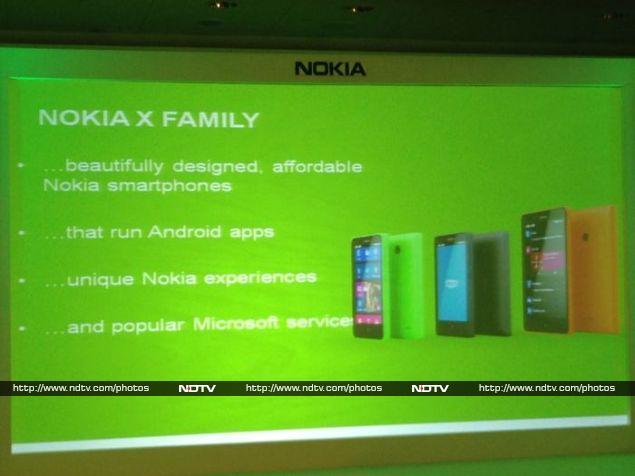 Nokia_X_event_summary_ndtv.jpg