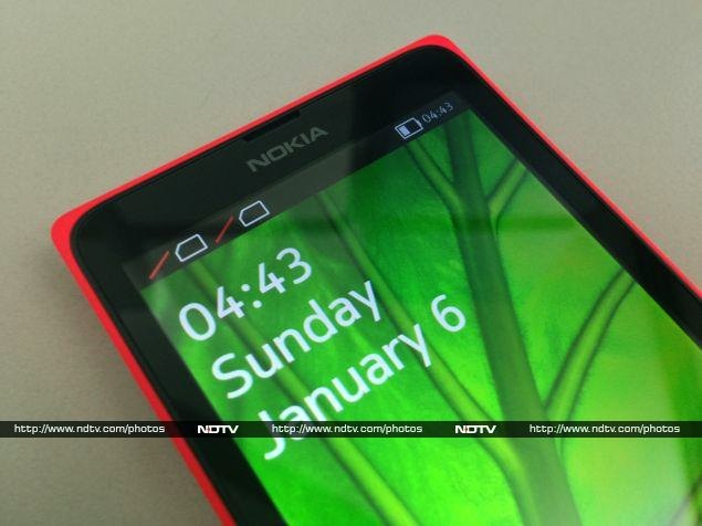 Nokia_X_lock_ndtv.jpg