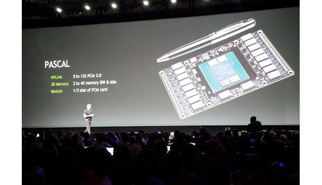 Nvidia_GTC2014_stackedmem_nvidia.jpg