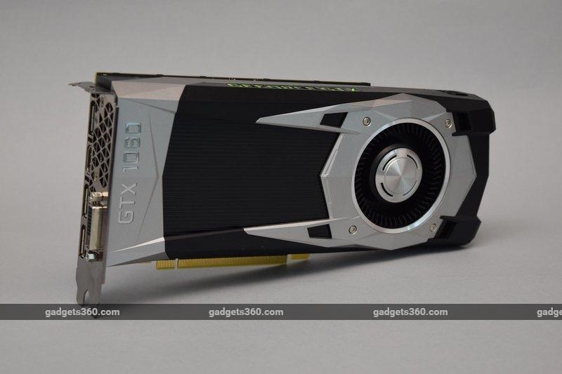 Nvidia_GeForce_GTX1060_foundersedition_ndtv.jpg