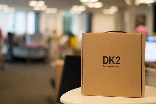 Oculus_DK2_box.jpg