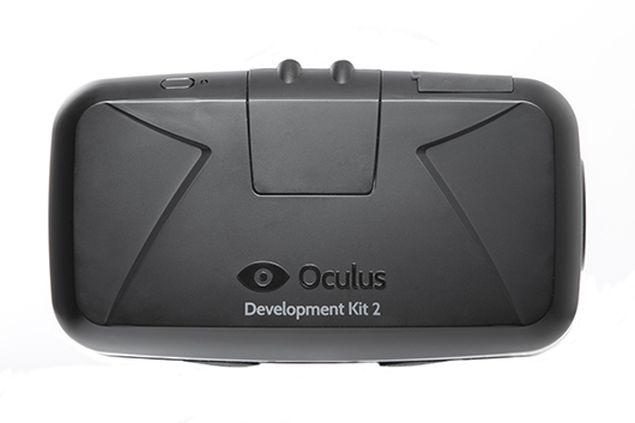 Oculus_DK2_front.jpg