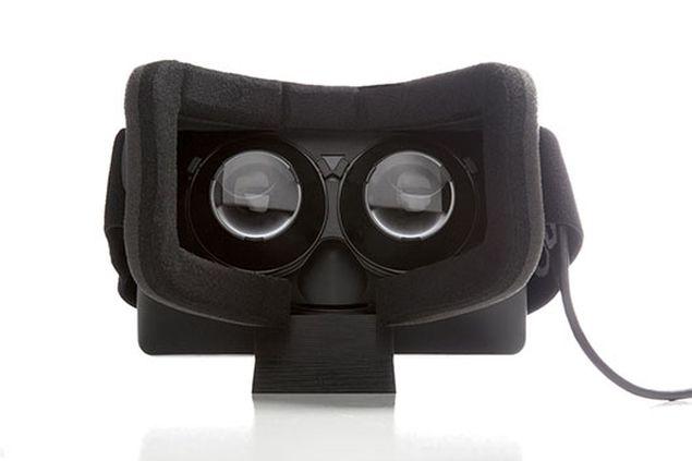 Oculus_DK2_inside.jpg
