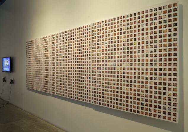 Art restorers' digital challenge: Fixing 1s and 0s
