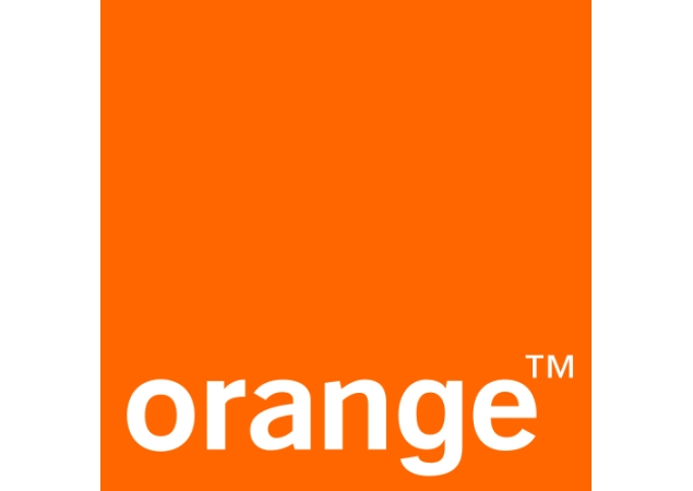 Orange claims to have forced Google to pay for traffic