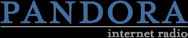 Pandora CEO Kennedy to step down