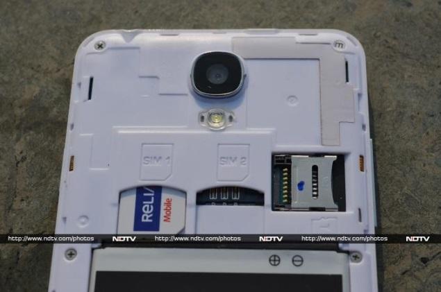 Penta-Smart-PS501-dual-sim-slot.jpg