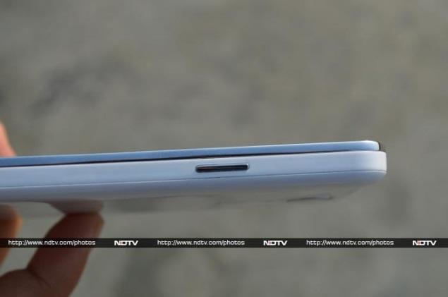Penta-Smart-PS501-power-button.jpg