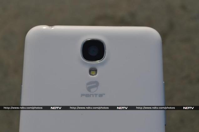 Penta-Smart-PS501-rear-camera.jpg