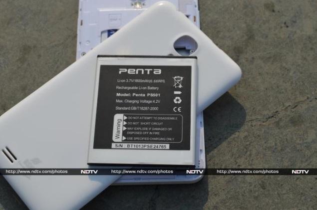 Penta-Smart-PS501-removable-back.jpg