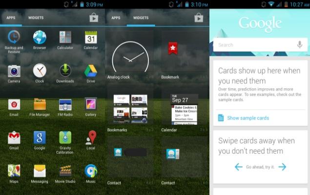 Penta-Smart-PS501-screenshot1.jpg