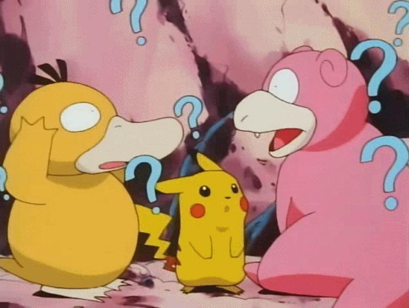 Pokemon Go Coming Soon to Windows Phone, Hints Microsoft Portugal