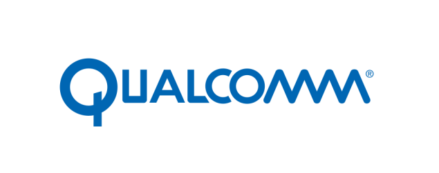 Qualcomm to buy 5 percent of Sharp: Reports