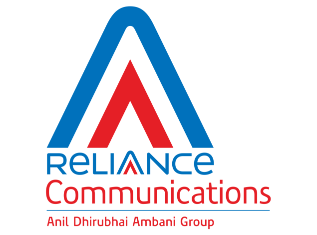 Reliance Communications clears debt of Rs. 2,700 crore