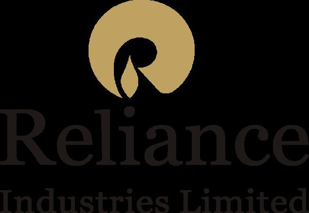 Reliance plans to invest $10 billion on its 4G network, reveals vendor