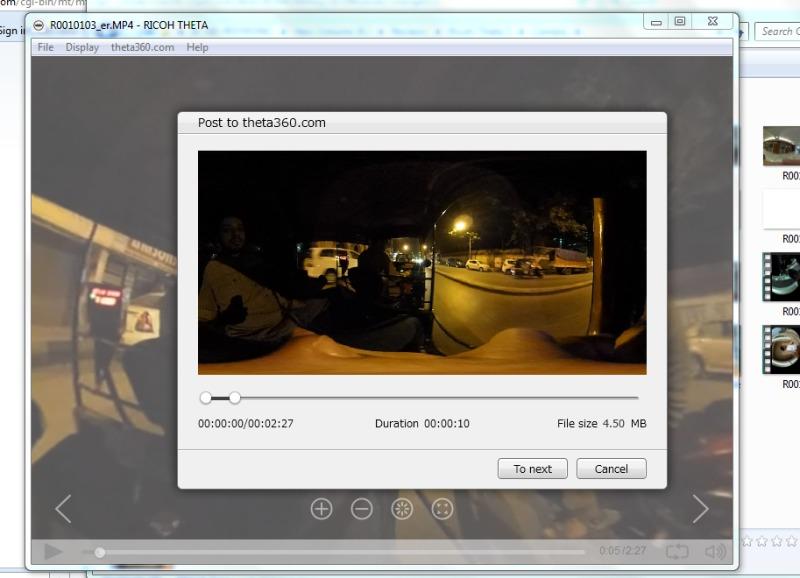 Ricoh_Theta_S_desktop_app_ndtv.jpg