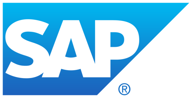 SAP sees 'double-digit' growth in 2013 after record 2012