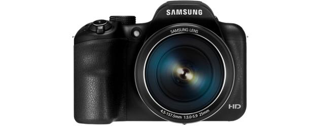 Samsung-WB1100F-CES2014-635x250.jpg