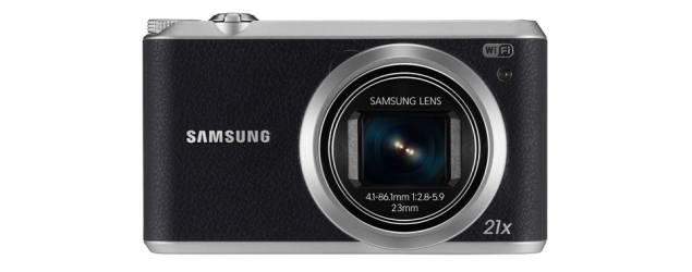Samsung-WB350F-CES2014-635x250.jpg