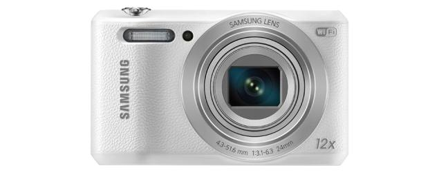 Samsung-WB35F-CES2014-635x250.jpg