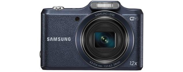 Samsung-WB50F-CES2014-635x250.jpg
