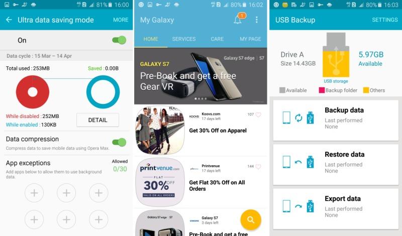 Samsung_Galaxy_A5_2016_apps_ndtv.jpg