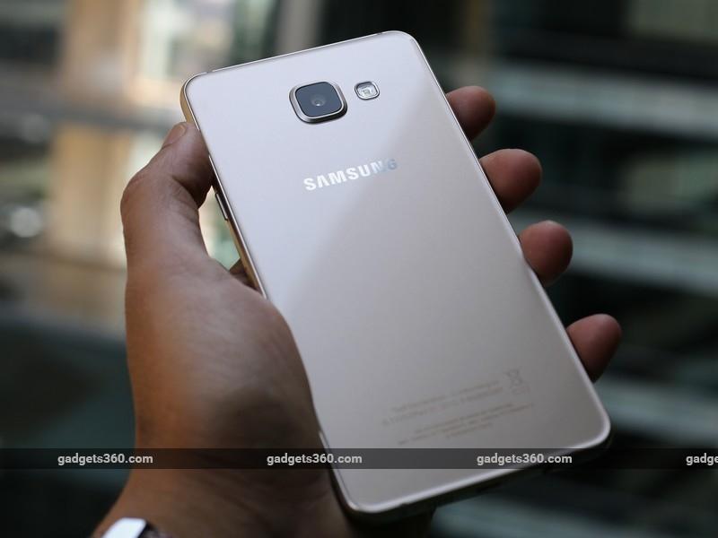 Samsung_Galaxy_A5_2016_back_ndtv.jpg