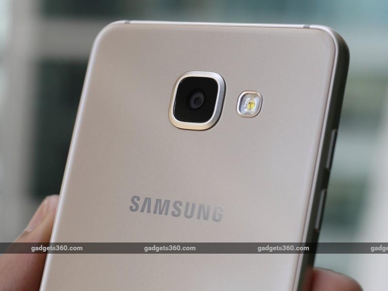Samsung_Galaxy_A5_2016_camera_ndtv.jpg