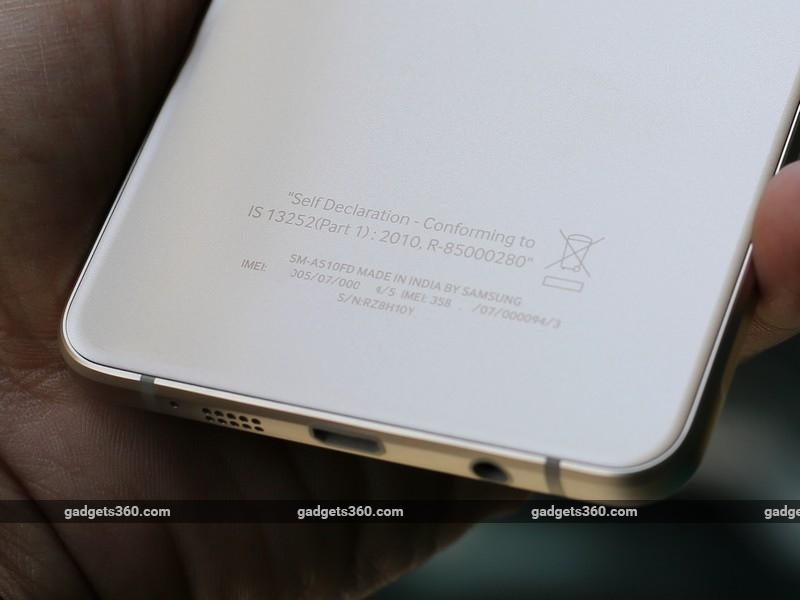 Samsung_Galaxy_A5_2016_etch_ndtv.jpg