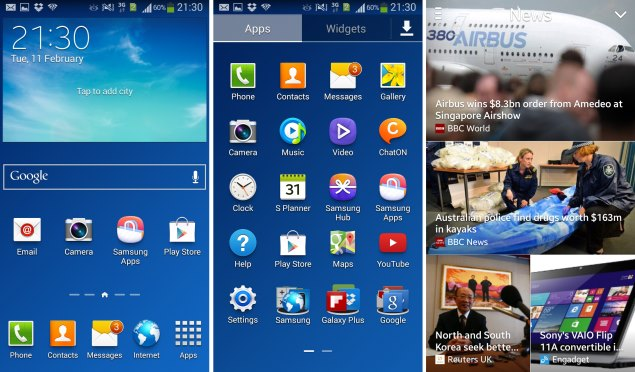 Samsung_Galaxy_Grand2_home_ndtv.jpg