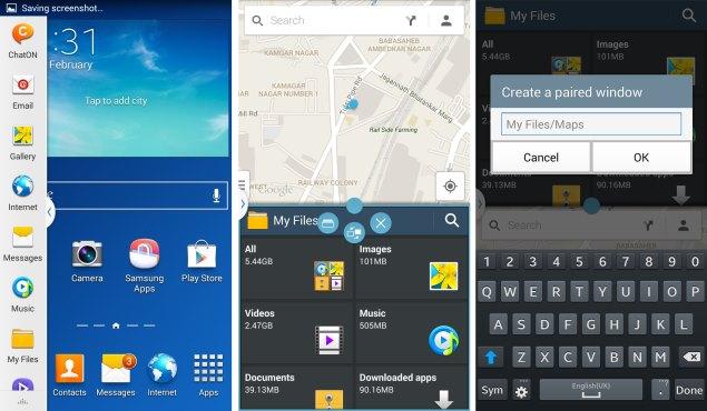 Samsung_Galaxy_Grand2_multi_ndtv.jpg