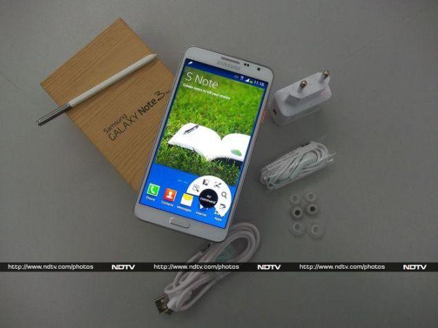 Samsung_Galaxy_Note3_Neo_Box_NDTV.jpg