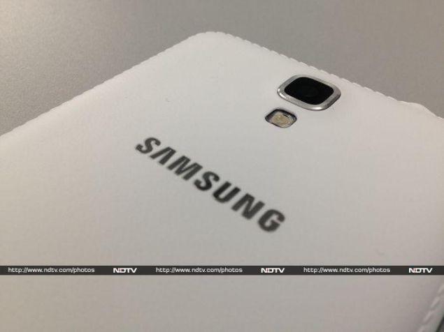 Samsung_Galaxy_Note3_Neo_Camera_NDTV.jpg