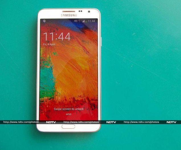 Samsung_Galaxy_Note3_Neo_Front1_NDTV.jpg