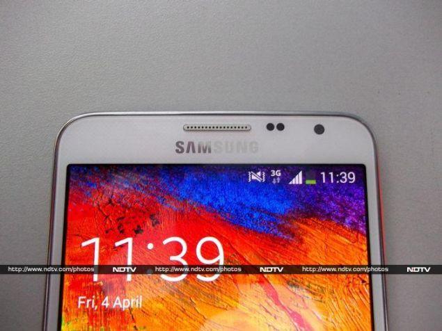 Samsung_Galaxy_Note3_Neo_Fronttop_NDTV.jpg