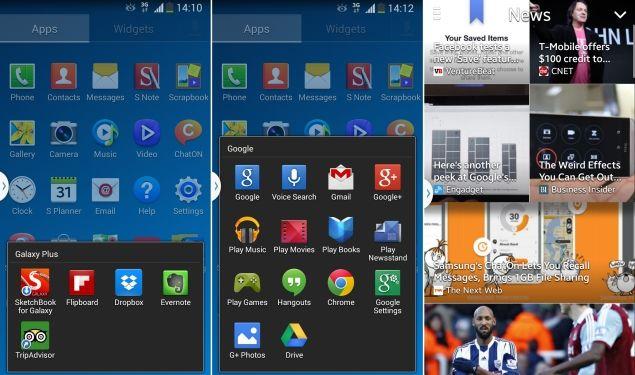 Samsung_Galaxy_Note3_Neo_Screenshot2_NDTV.jpg