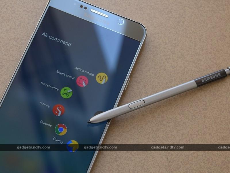 Samsung_Galaxy_Note_5_aircommand_ndtv.jpg