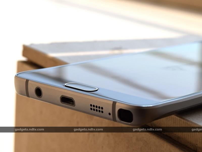 Samsung_Galaxy_Note_5_ports_ndtv.jpg