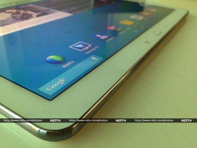Samsung_Galaxy_Note_Pro_angle_ndtv.jpg