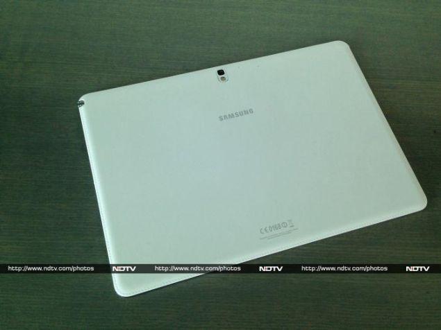 Samsung_Galaxy_Note_Pro_rear_ndtv.jpg